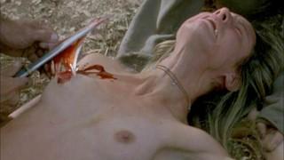 Maya Barovich Nude Leaks