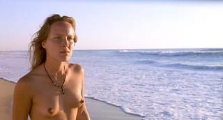 Maya Gaugler Nude Leaks