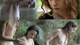 Maya Jarville Nude Leaks