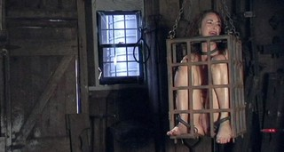 Maya Matthews Nude Leaks