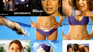 Maya Rudolph Nude Leaks