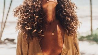 Maya Singer Nude Leaks