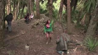 McCayne Blomberg Nude Leaks
