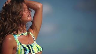 McKenna Berkley Nude Leaks