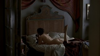Meg Chambers Steedle Nude Leaks