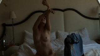 Megan Boone Nude Leaks