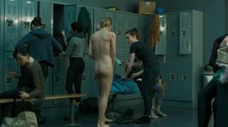 Megan Dickinson Nude Leaks