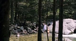 Megan Dodds Nude Leaks