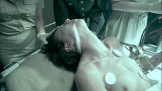 Megan Lee Ethridge Nude Leaks
