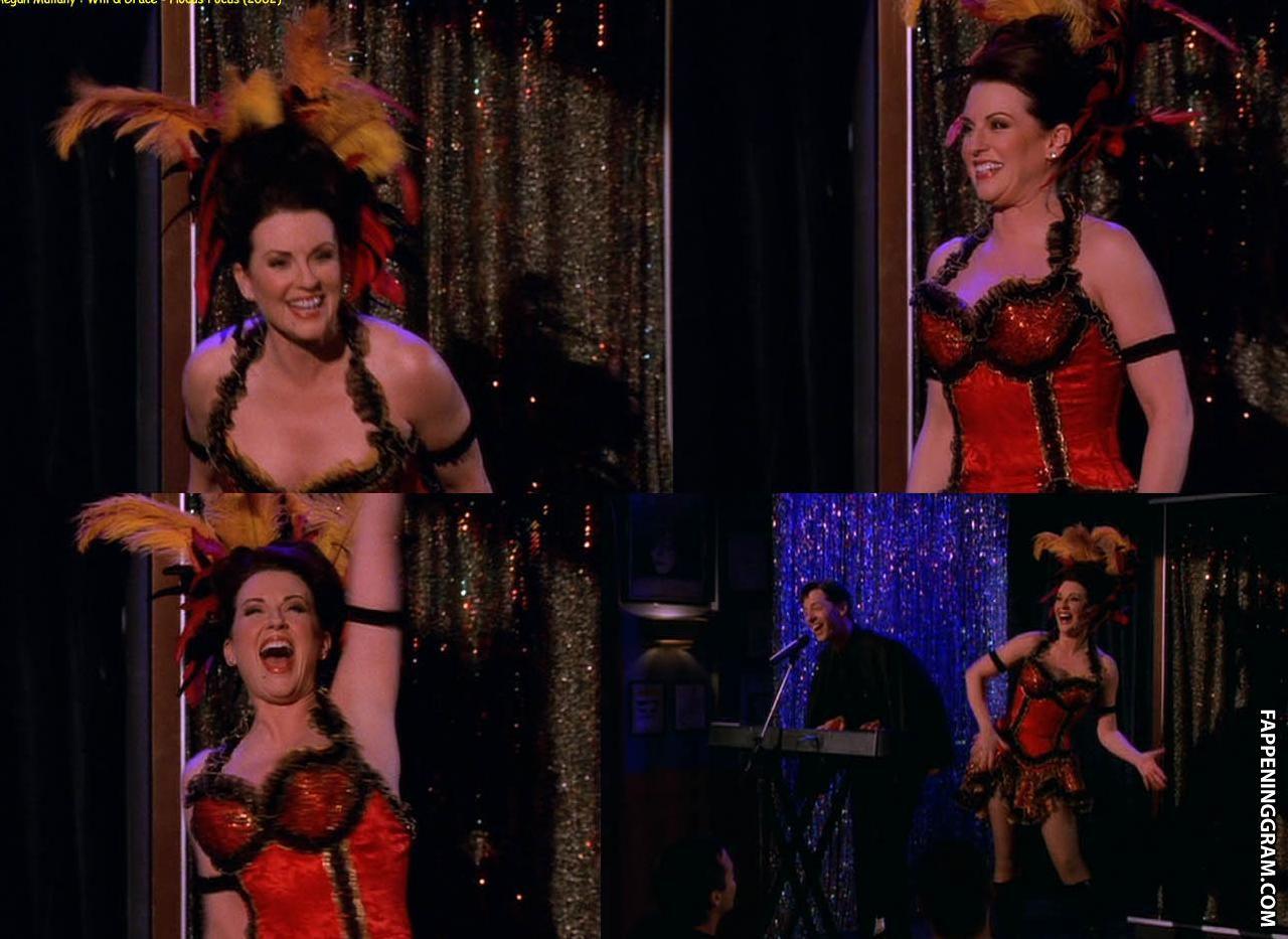 Pakustani girls ass nude pics