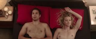 Megan Stevenson Nude Leaks