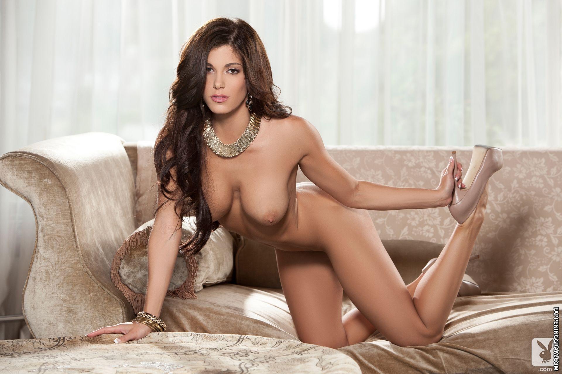 Meghan Sarah Foto Porno