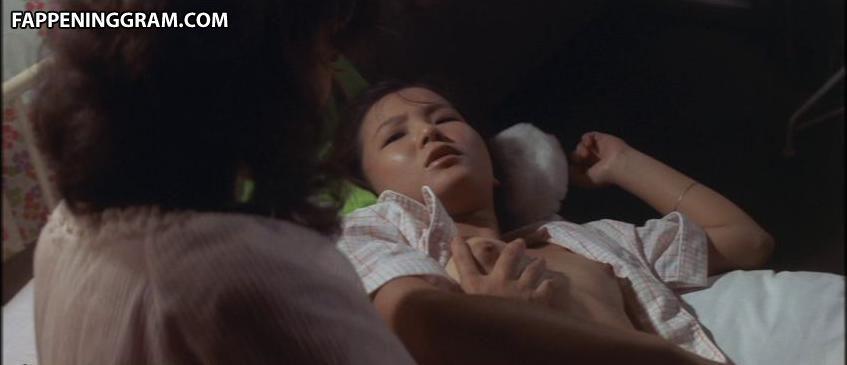 nackt Kawashima Megu erotic movies