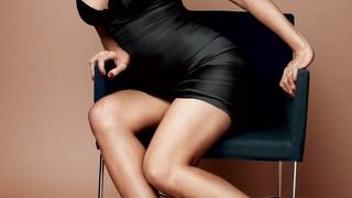 Megyn Kelly Nude Leaks