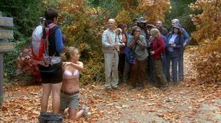 Megyn Price Nude Leaks