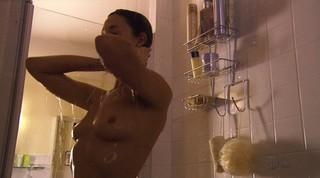 Meiling Melançon Nude Leaks