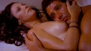Meiry Vieira Nude Leaks