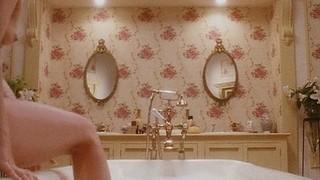 Mel Martin Nude Leaks