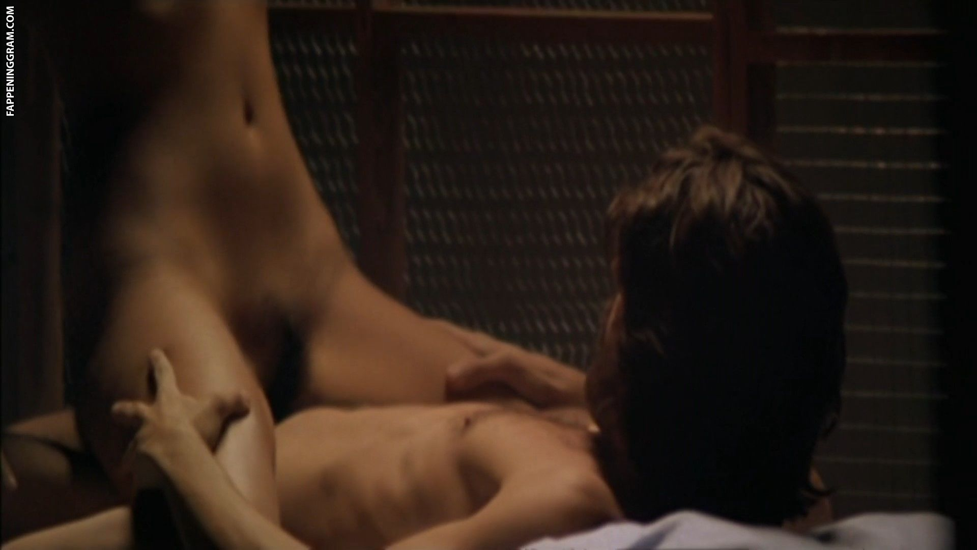 Melanie chartoff nudes