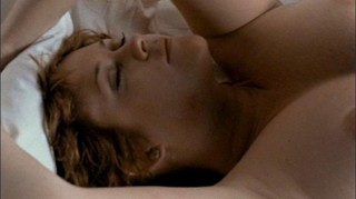 Melanie Griffith Nude Leaks
