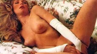 Melanie Haller Nude Leaks
