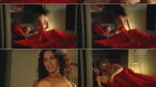 Melanie Lockman Nude Leaks