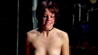 Melanie Rademaker Nude Leaks