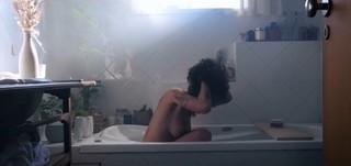 Melina Ascune Nude Leaks