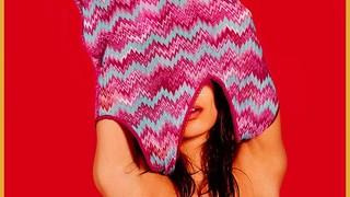 Melina DiMarco Nude Leaks