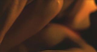 Melina Lizette Nude Leaks