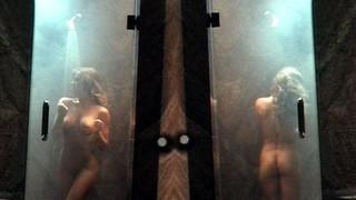 Melinda Armstrong Nude Leaks