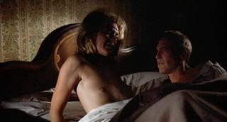 Melinda Dillon Nude Leaks