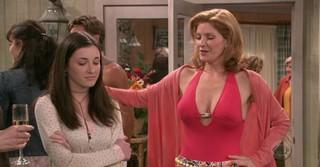 Melinda McGraw Nude Leaks