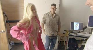 Melissa Dawn Taylor Nude Leaks