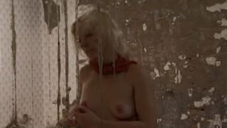 Melissa Dullius Nude Leaks