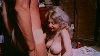 Melissa Evers Nude Leaks