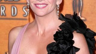 Melissa Gilbert Nude Leaks