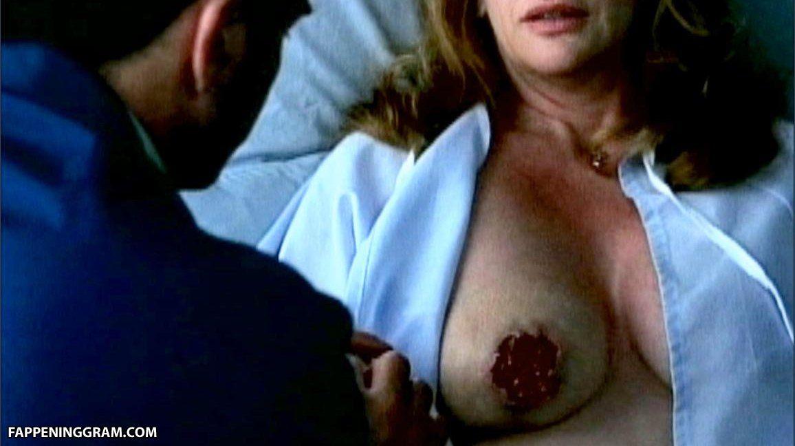 Melissa Gilbert Laura Ingalls Nude
