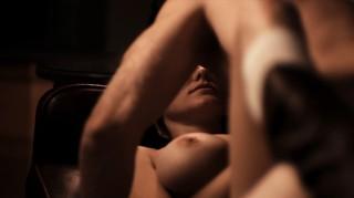 Melissa Jones Nude Leaks