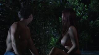 Melissa Nicole Nude Leaks