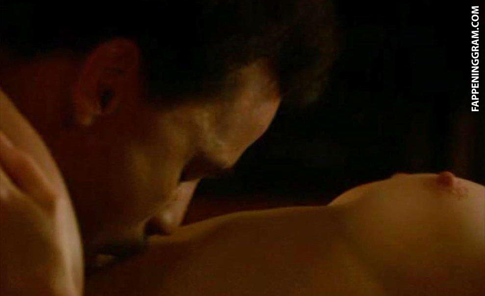 Melissa sagemiller body double, breasts scene in sorority boys