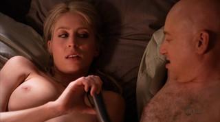 Melissa Stephens Nude Leaks