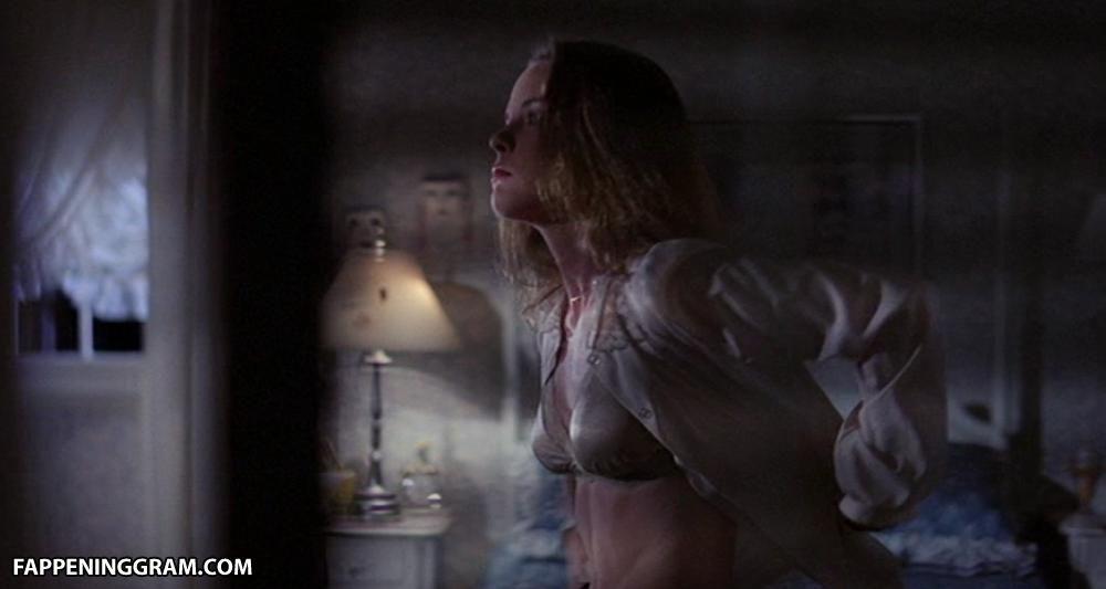 Melissa gilbert nude playboy