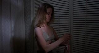 Melissa Sue Anderson Nude Leaks