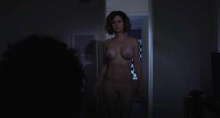 Mellissa  Lydia  McBride Nude Leaks