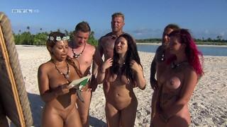 Melody Haase Nude Leaks
