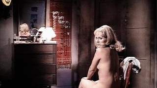 Melody Patterson Nude Leaks