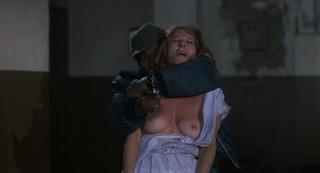 Melody Santangello Nude Leaks