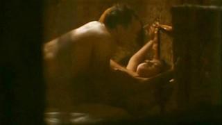 Meltem Cumbul Nude Leaks