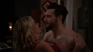 Meredith Hagner Nude Leaks